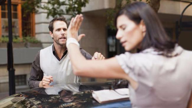Impara a litigare con intelligenza con il partner