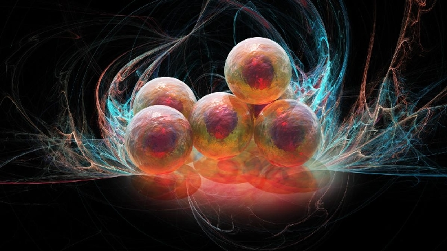 Cura Sla, positivi 18 trapianti di cellule staminali cerebrali
