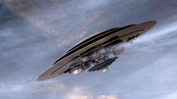 Ufo, i tre quarti dei cittadini statunitensi crede nell'esistenza degli extraterrestri