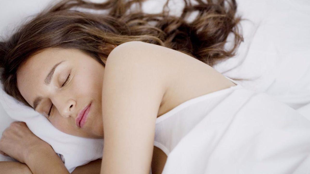 Come si dorme? Lo stabilisce il Dna, non soltanto lo stile di vita