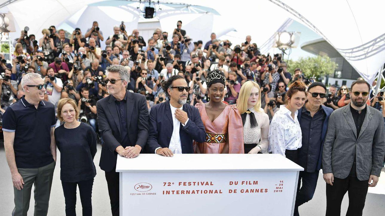 Cannes 2019 al via: cosa non perdere del festival