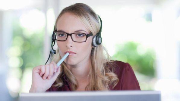 Stressati dalle telefonate commerciali? Arriva il prefisso 0844 per riconoscerle e limitarle