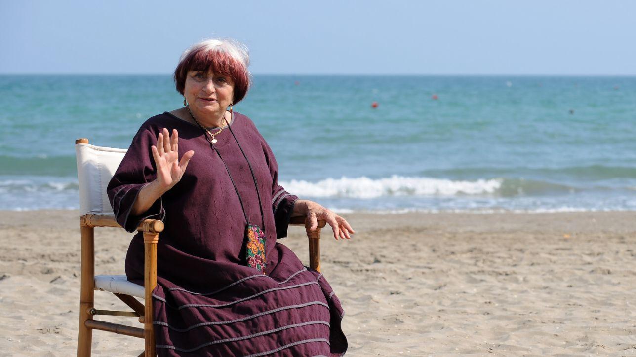 Addio ad Agnès Varda, regista della Nouvelle Vague