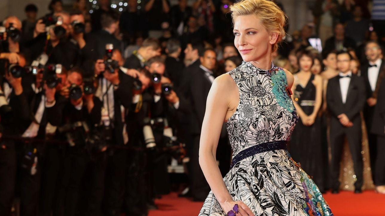 Festival di Cannes 2019, gli abiti più belli della scorsa edizione
