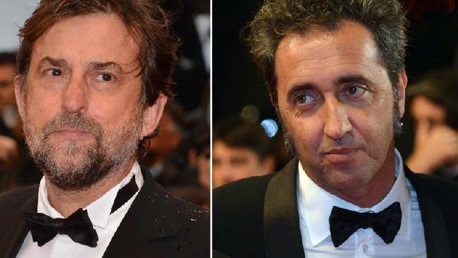 Festival Cannes 2015, si spera in Nanni Moretti e Paolo Sorrentino