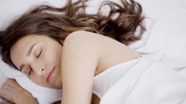 Giornata mondiale del sonno, disturbi cronici per nove milioni di italiani