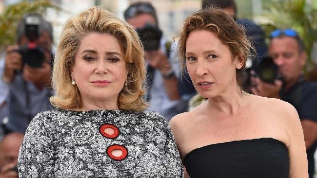 Festival Cannes 2015, una partenza nel segno delle donne