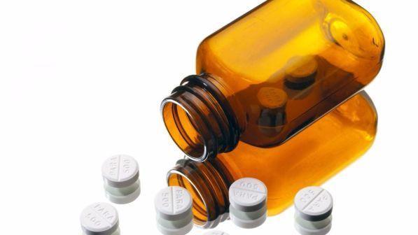 ministero della salute farmaci