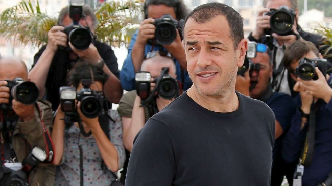 Festival Cannes 2015, grande attesa per Matteo Garrone