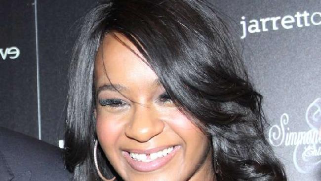 Bobbi Kristina Brown è morta: addio alla figlia di Whitney Houston