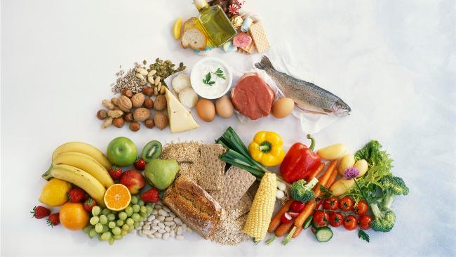 Le dieci diete più efficaci: la migliore è quella che combatte l'ipertensione