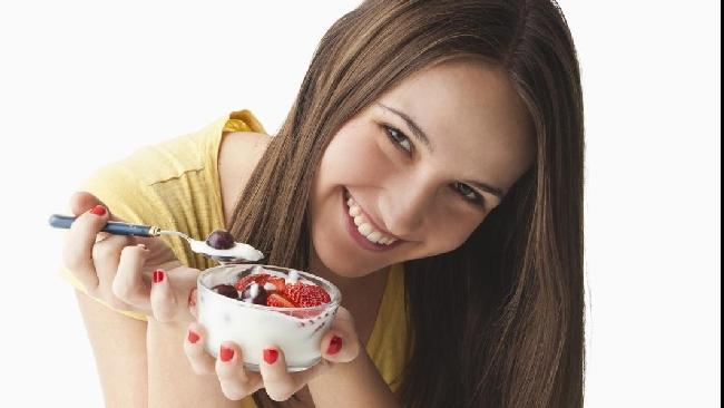 Colesterolo sotto controllo con il cibo