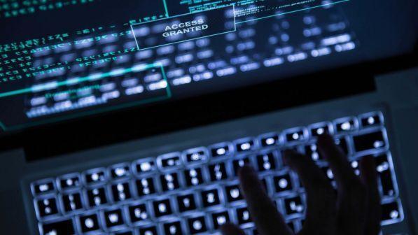 Usa, hacker violano la Nasa con un minicomputer da 35 dollari