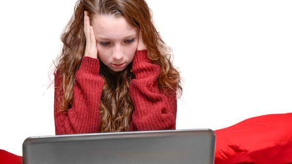 programmi hot tv trovare ragazza online