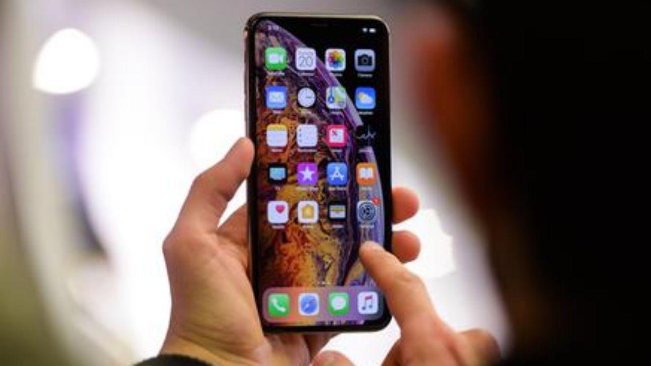 Apple, arriva il nuovo sistema operativo iOS 13