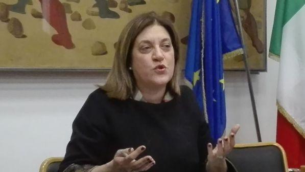 Umbria, arrestati segretario Pd regionale e assessore alla Sanità | Indagato il governatore Catiuscia Marini
