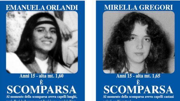 Caso Orlandi, il Vaticano indaga sul ritrovamento di ossa