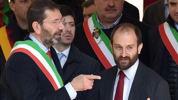 """Marino assolto, Orfini: """"Non mi scuso per la sfiducia, era inadeguato"""""""