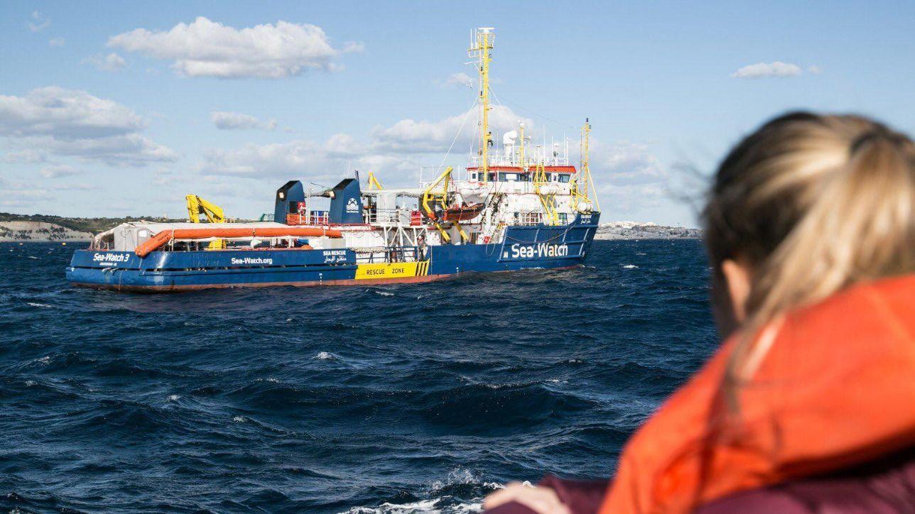Migranti, Di Maio alla Ue:
