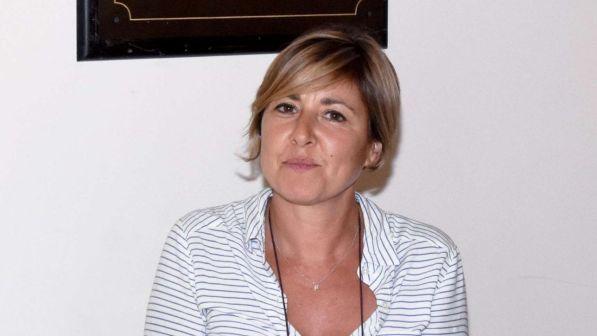 """Presunto depistaggio strage di via D'Amelio, la figlia di Borsellino: """"Il Csm non ha fatto nulla"""""""