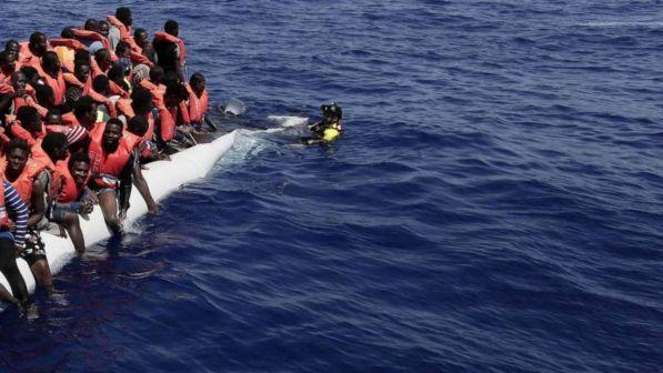 Migranti, la Guardia di Finanza sequestra la Mare Jonio. Tempestivo l'intervento di Salvini