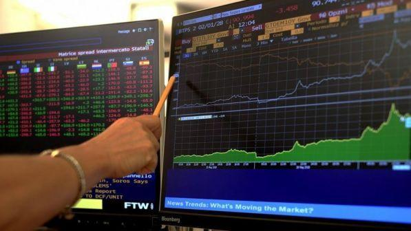 c0ef5a1812 Mutui, investimenti e prestiti: lo spread Btp/Bund a 300 ci cambia ...