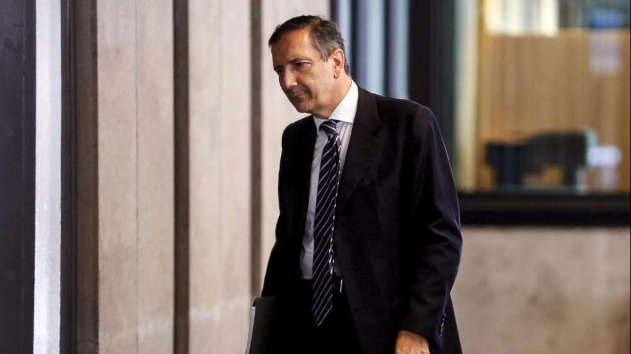 21:00 | Tim, Cda nomina Luigi Gubitosi amministratore delegato