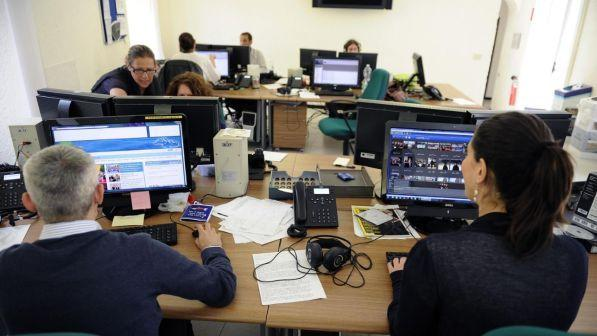 """Lavoro, Istat: """"Tra 2000 e 2016 la produttività è cresciuta dello 0,4%"""""""