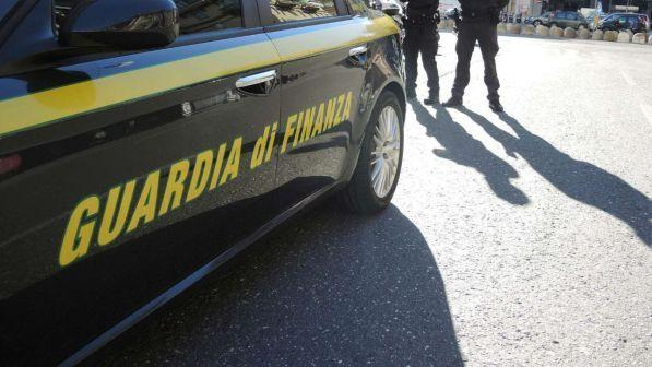 2d46ba6d25b85 Maxi frode fiscale in Lombardia
