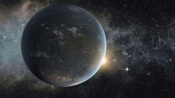 """Scoperto un nuovo pianeta potenzialmente abitabile a """"soli"""" 31 anni luce dalla Terra"""