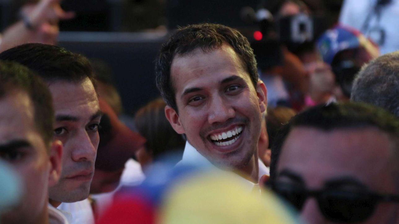 dove trovare un partner in venezuela firenze