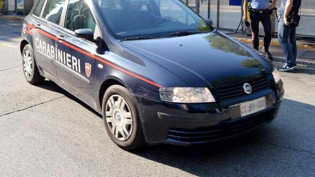 Catanzaro,ucciso a 18 anni per 10 euroLa Procura: