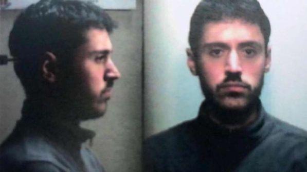 Monza, uccise tre familiari avvelenandoli con il tallio: assolto per infermità mentale