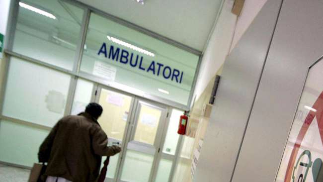Campobasso, dimessa da ospedale muore donna incinta