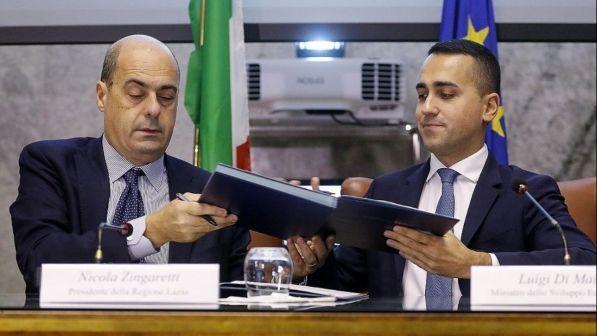 Il dibattito sulla migliore legge elettorale per l'Italia si è riacceso. E tu quale preferisci, proporzionale o maggioritario?