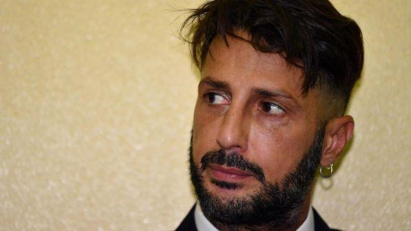 Fabrizio Corona, in Appello pena ridotta da 1 anno a 6 mesi