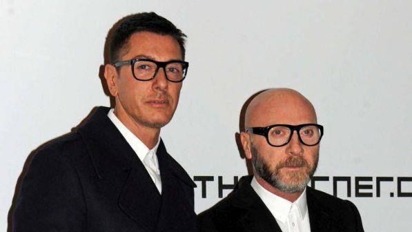 Dolce & Gabbana: i loro prodotti banditi da siti e-commerce cinesi