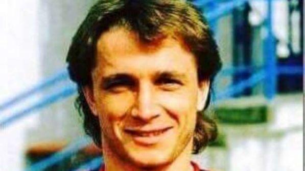 Morte Denis Bergamini, c'è un terzo indagato: è il marito dell'ex fidanzata