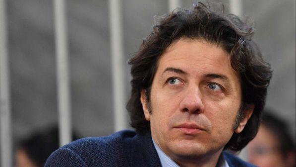 Dj Fabo, atti alla Consulta perché valuti la legittimità del reato di aiuto al suicidio