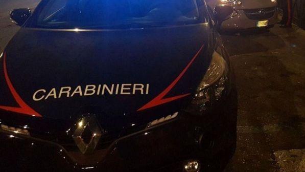 Sassari, marocchina massacrata di botte e uccisa durante un festino ...