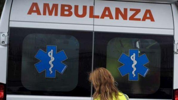 Reggio Emilia, circoncisione in casa: morto un bambino di 5 mesi | Indagati i genitori