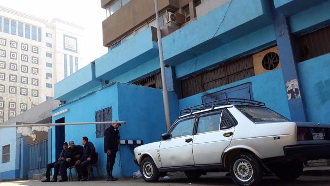 Egitto, Giulio Regeni morto in un fossoRoma indaga, corpo già consegnato