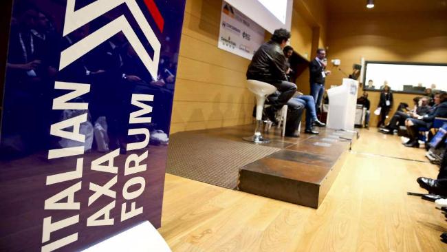 Vince l'incertezza: il 71% degli italiani si sente a rischio e corre ai ripari