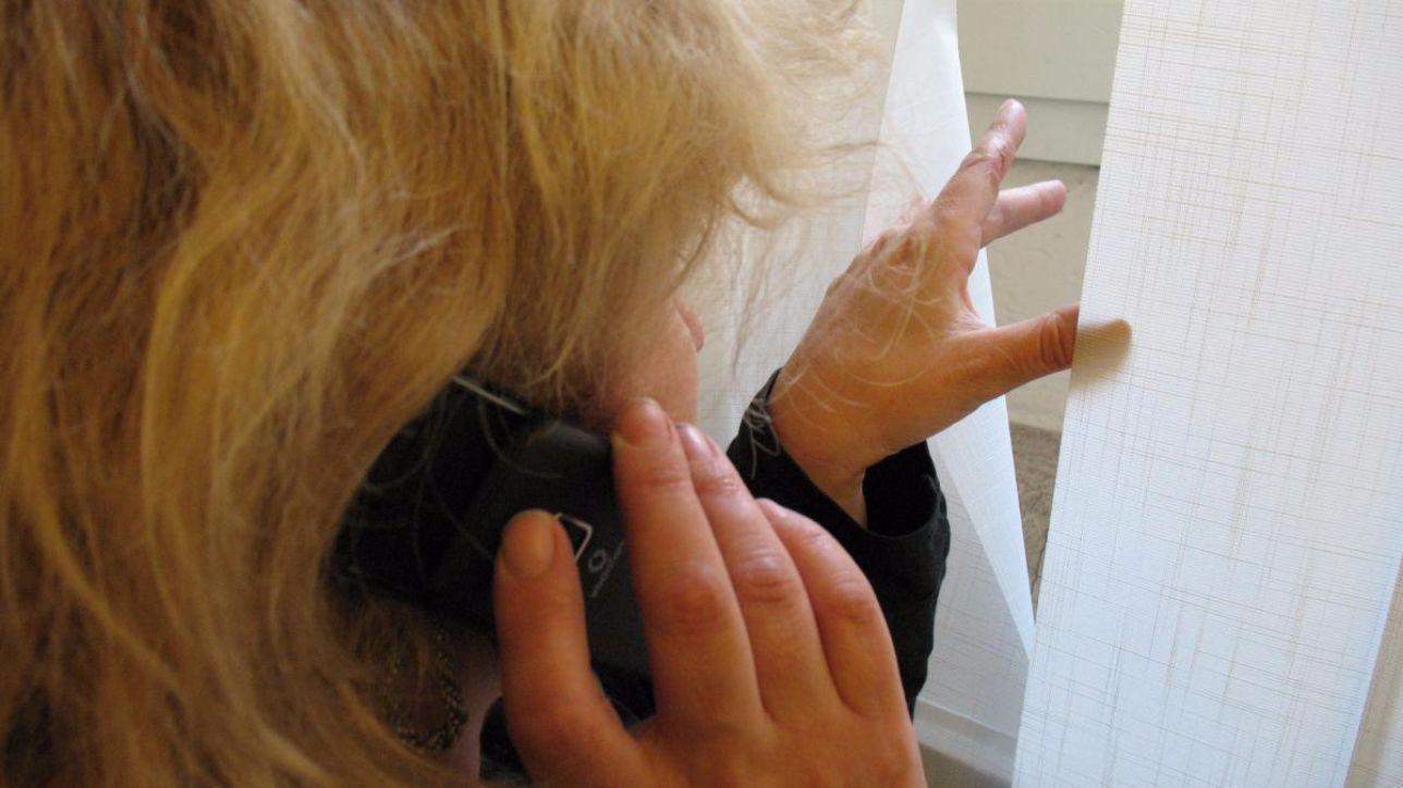 Ue dal 15 6 all 39 estero come a casa stop ai costi aggiuntivi del roaming tgcom24 - Donazione casa ai figli costi ...