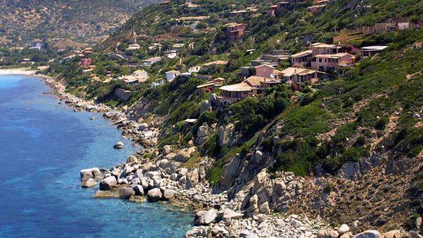 """Clima, l'Ingv: """"A rischio inondazione 163 coste del Mediterraneo"""""""