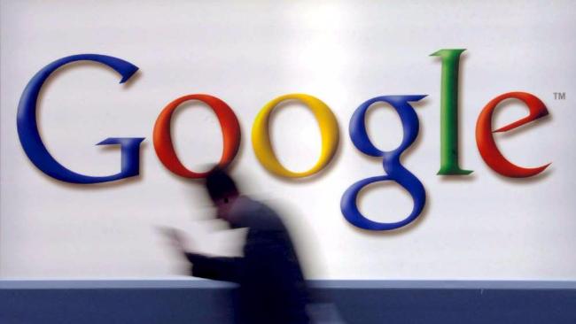 Comprare il dominio Google? Si può, basta avere 12 dollari