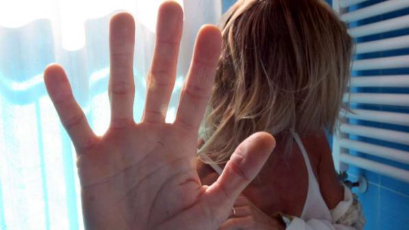 riconquistare ex fidanzata cerco donna per sesso a milano