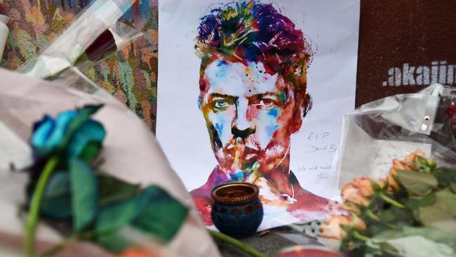 David Bowie, la famiglia ha deciso di seppelire il Duca Bianco a New York
