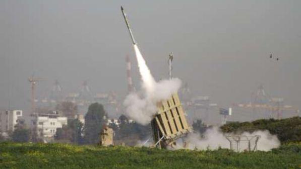 """Risultato immagini per razzo israele"""""""