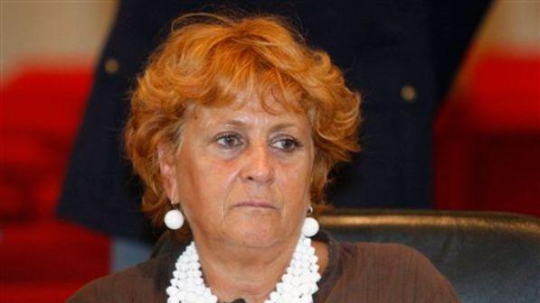 Milano, la figlia della Boccassini investe e uccide un pedone sulle strisce | Polemiche sul capo dei vigili